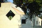 Katonah Art Museum