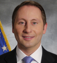 Robert P. Astorino