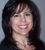 Kacey Morabito
